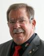 Burkhard Kneller