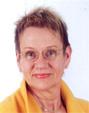 Christel Paschke-Sander